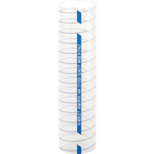 PVC-Saug- und Druckschlauch ARMORVIN® HNA